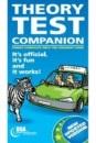 The Theory Test Companion 2004 (Dsa)