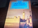 Houses of Parliament: Guide to the Palace of Westminster