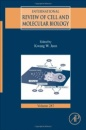 International Review Of Cell and Molecular Biology (International Review of Cell & Molecular Biology)
