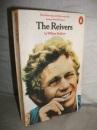 The Reivers (Penguin Modern Classics)