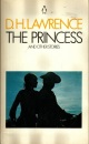 The Princess and other stories: v. 1