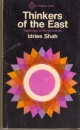 Thinkers of the East: Studies in Experientialism