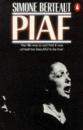 Piaf - Simone Berteaut, G. Boulanger