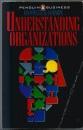 Understanding Organizations