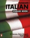 Italian Phrase Book (Phrase Books)