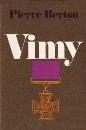 Vimy (Penguin non-fiction)