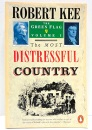 The Green Flag: The Most Distressful Country v. 1: History of Irish Nationalism