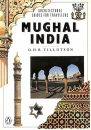 Mughal India (Architectural guides for travellers)