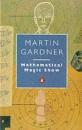 Mathematical Magic Show (Penguin Mathematics)