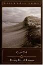 Cape Cod (The Penguin Nature Library)