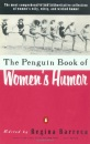 The Penguin Book of Women's Humour