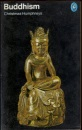 Buddhism (Pelican)