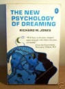 The New Psychology of Dreaming (Pelican books)
