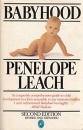 Babyhood: Infant Development from Birth (Pelican)