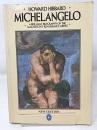 Michelangelo (Pelican)