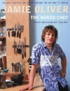 The Naked Chef