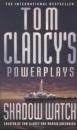 Shadow Watch (Tom Clancy's Power Plays)