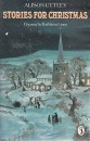 Stories For Christmas (Puffin Books)