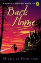 Back Home (Puffin Books)