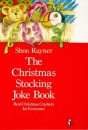 The Christmas Stocking Joke Book (Puffin Books)