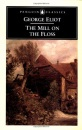 The Mill on the Floss (English Library)