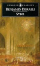 Sybil: Or the Two Nations (English Library)