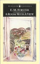 A Room with a View (Penguin Classics)