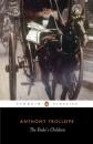 The Duke's Children (Penguin Classics) - Anthony Trollope, Dinah Birch