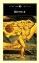 Beowulf: A Glossed Text (Penguin Classics) - Michael Alexander