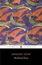 Heartbreak House: A Fantasia in the Russian Manner on English Themes (Penguin Classics)