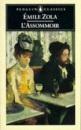 L' Assommoir (Classics)