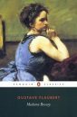 Madame Bovary: Provincial Lives (Penguin Classics)