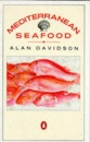 Mediterranean Seafood (Cookery Library)