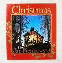 Christmas: The King James Version (Picture Puffin S.) - Pienkowski Jan