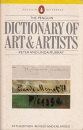 Dictionary of Art and Artists (Reference Books)