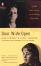 Door Wide Open: A Beat Love Affair in Letters, 1957-1958