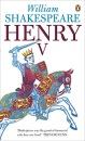 Henry V (Penguin Shakespeare)