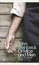 Of Mice and Men (Pocket Penguin Classics)