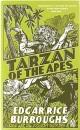 Tarzan of the Apes (Pocket Penguin Classics)
