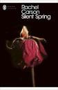 Silent Spring: Rachel Carson (Penguin Modern Classics)