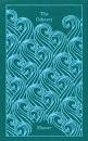 The Odyssey: Homer (Penguin Clothbound Classics)
