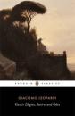 Canti (Penguin Classics)