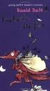 Fantastic Mr Fox (Puffin Modern Classics) - Roald Dahl, Quentin Blake