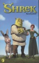 Shrek!: Novelization