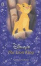 The Lion King (Disney Classic Re-telling)