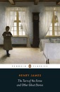 The Turn of the Screw and Other Ghost Stories (Penguin Classics)