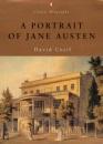 A Portrait of Jane Austen (Penguin Classic Biography) - David Cecil