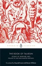 The Book of Taliesin: Poems of Warfare and Praise in an Enchanted Britain