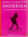 The Emperor's New Clothes (Penguin 60s)