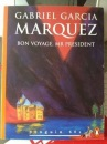 Bon Voyage, Mr.President: And Other Stories (Penguin 60s S.)